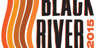 Black River African Dance Conference 2015 - Pittsburgh, PA